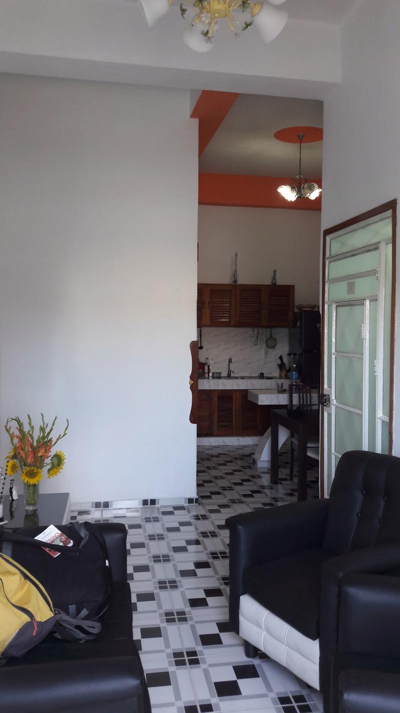 Au pays des Havanes 389_ch10