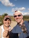 Au pays des Havanes 089_ro11