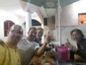 Au pays des Havanes 278_av10