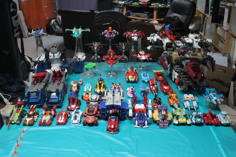 La Collection de Jetfire - Page 4 Img_0510