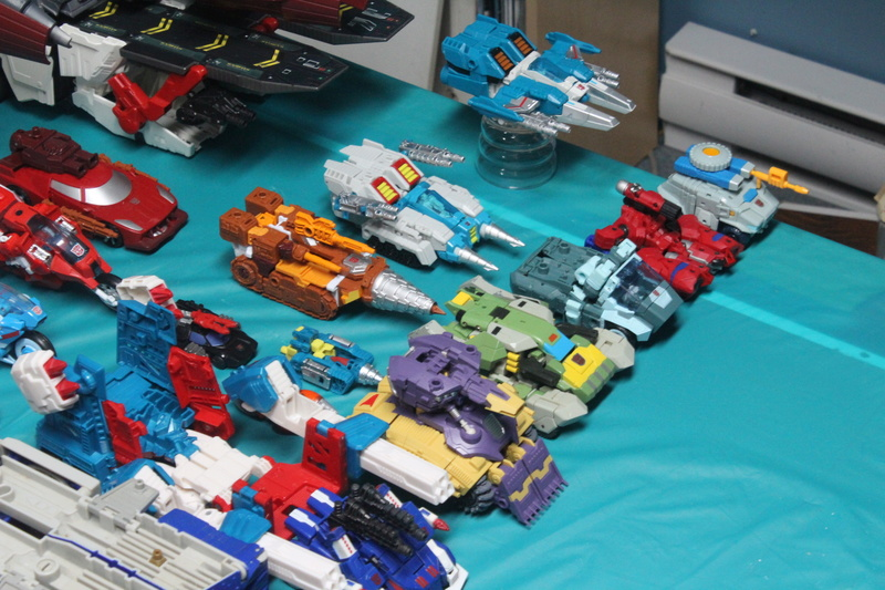 La Collection de Jetfire - Page 4 Img_0513