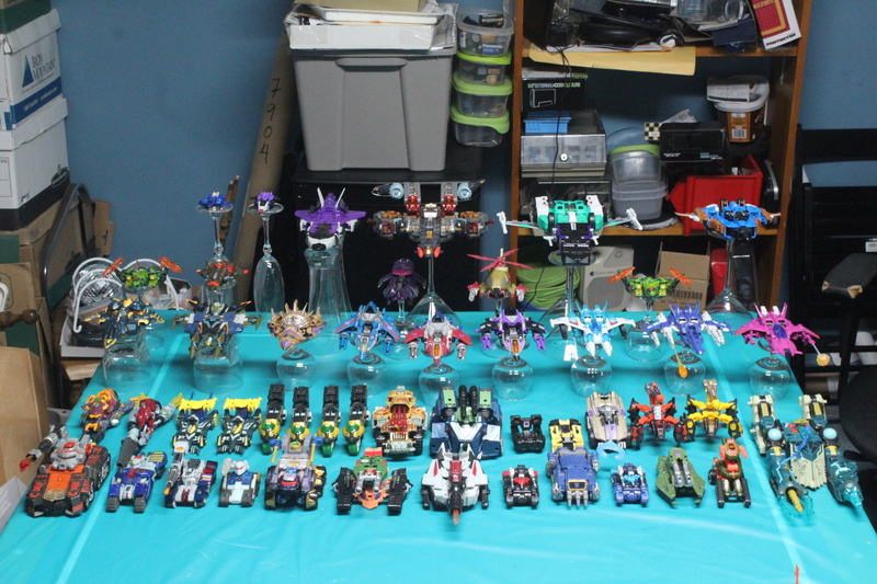 La Collection de Jetfire - Page 4 Img_0517
