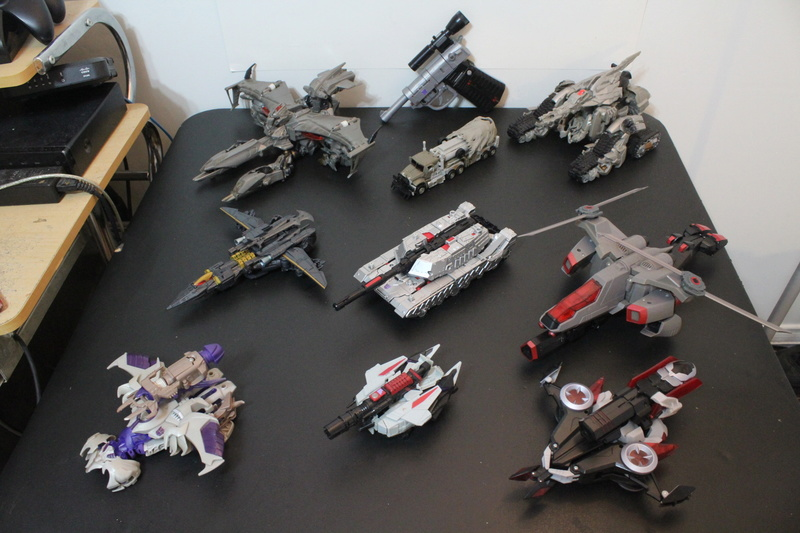 La Collection de Jetfire - Page 4 Img_9111