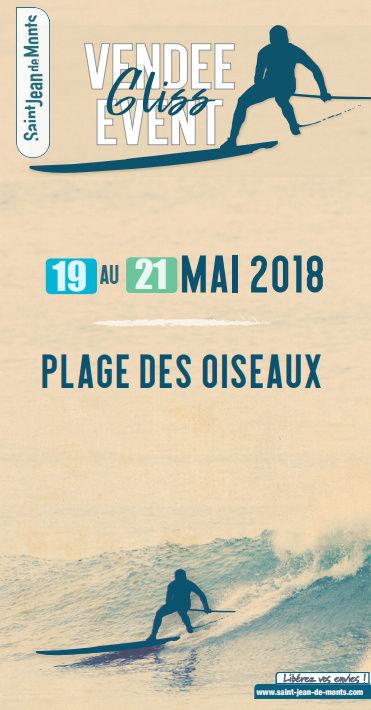 Fête de la PAV : c'est samedi 19 mai Vge10