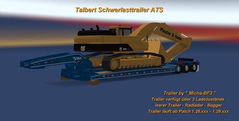 DL Bereich Talber10