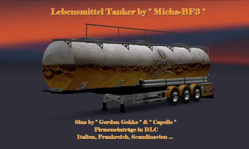 DL Bereich - Seite 2 Tanker10
