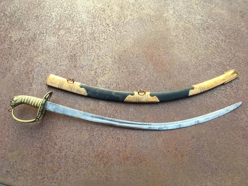 Identification d'un sabre Img_6711