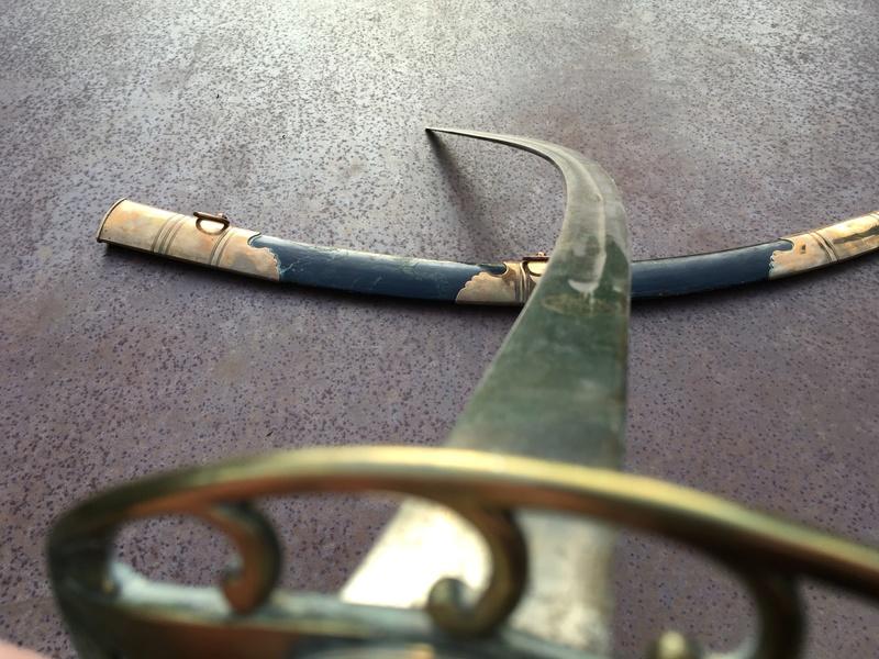 Identification d'un sabre Img_6717