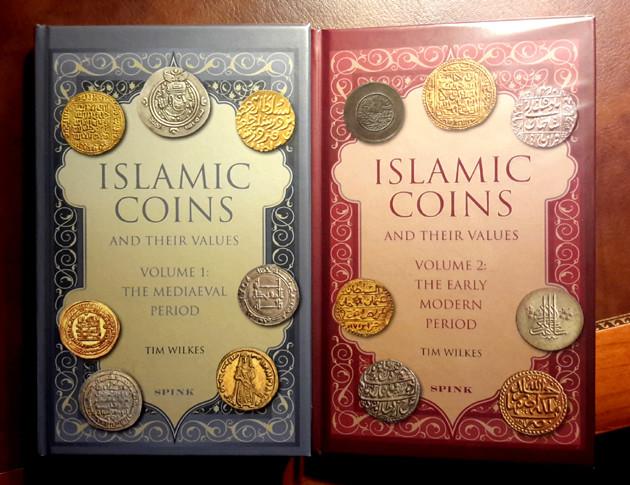 1 Para d'Abdul Hamid Ier, AH1187-1203, 1774-1789. Livres10