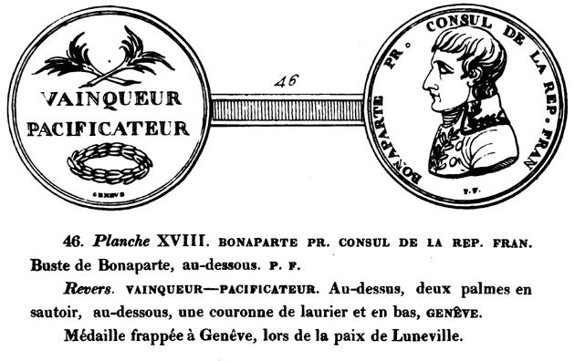 Médaille à identifier (Bonaparte) Napo_p10