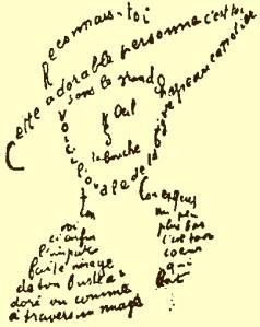 "Sesterce d'Antonin ""APOLLI-NI AVGVSTO"" ... Poete10"