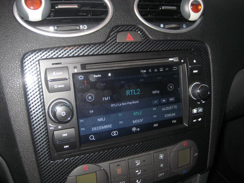 La Focus ST 260+ de Fifiv6 3715
