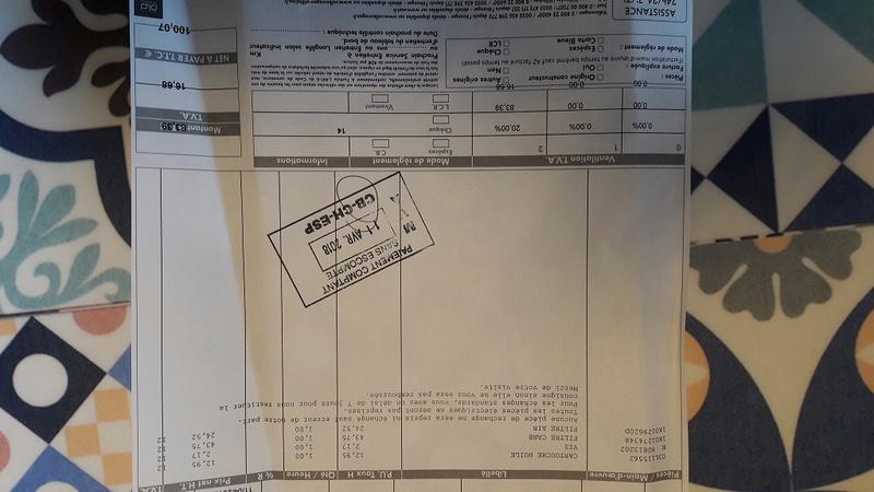 "Golf 6 GTD 5 portes deep black pearl bvm6 nov-2011 Vancouver 18"" - Page 2 Factur10"