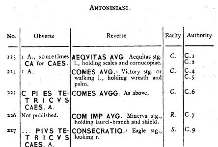 Antoniniano de Tetrico II. COMESS AVGG. Sin_ty12