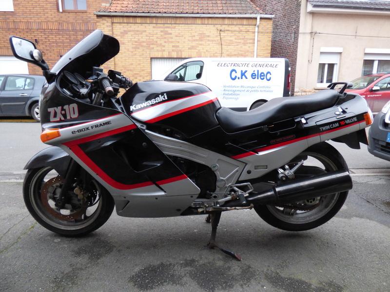 B1 noir 88 (import NL) P1020012