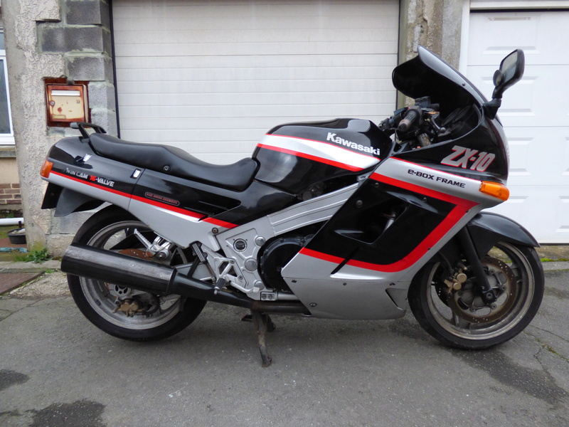 B1 noir 88 (import NL) P1020018