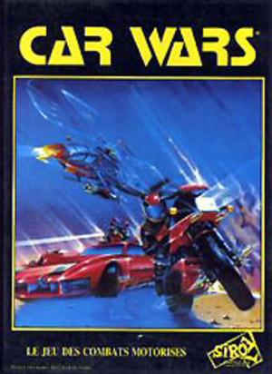 battlecars Carwar10
