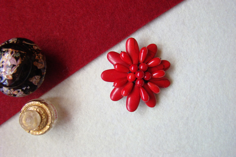 """""""Flori de piatră-Bijoux"""" albumul II-bijuterii artizanale marca Didina Sava - Pagina 10 00112"""