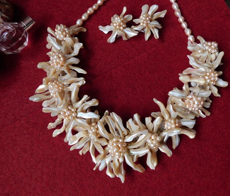 """""""Flori de piatră-Bijoux"""" albumul II-bijuterii artizanale marca Didina Sava - Pagina 10 00114"""