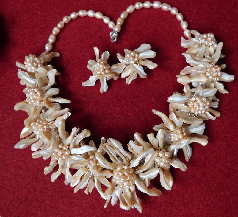 """""""Flori de piatră-Bijoux"""" albumul II-bijuterii artizanale marca Didina Sava - Pagina 10 00311"""