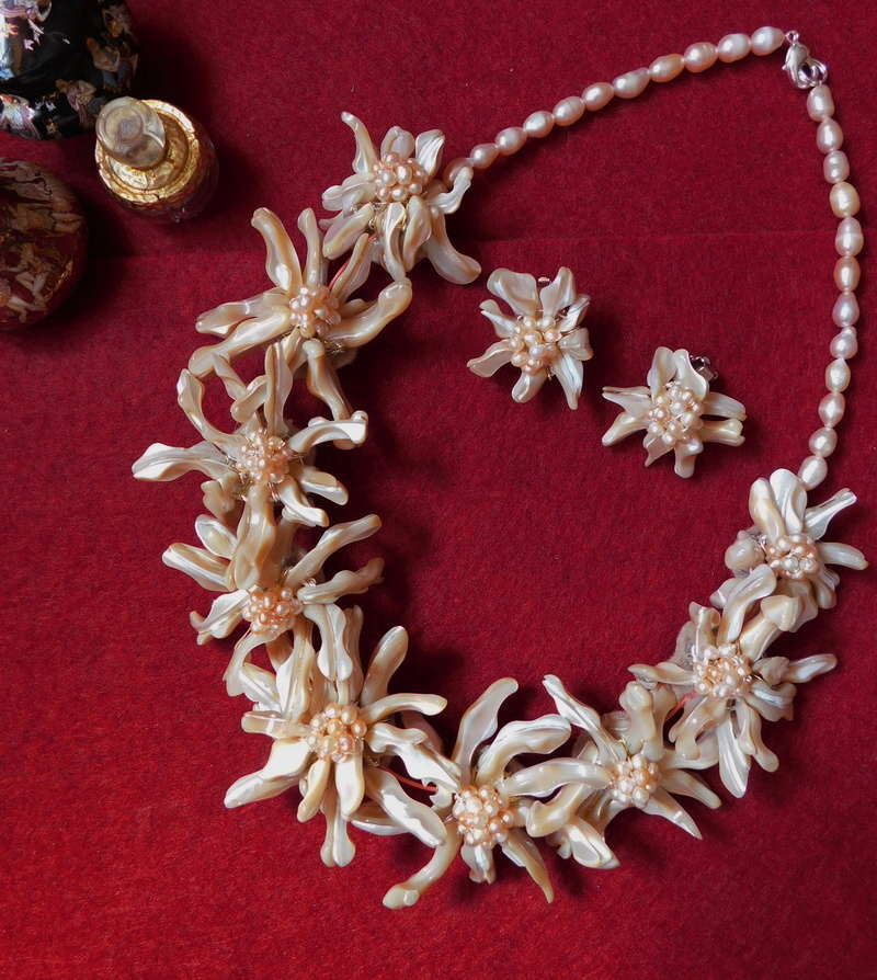 """""""Flori de piatră-Bijoux"""" albumul II-bijuterii artizanale marca Didina Sava - Pagina 10 00714"""