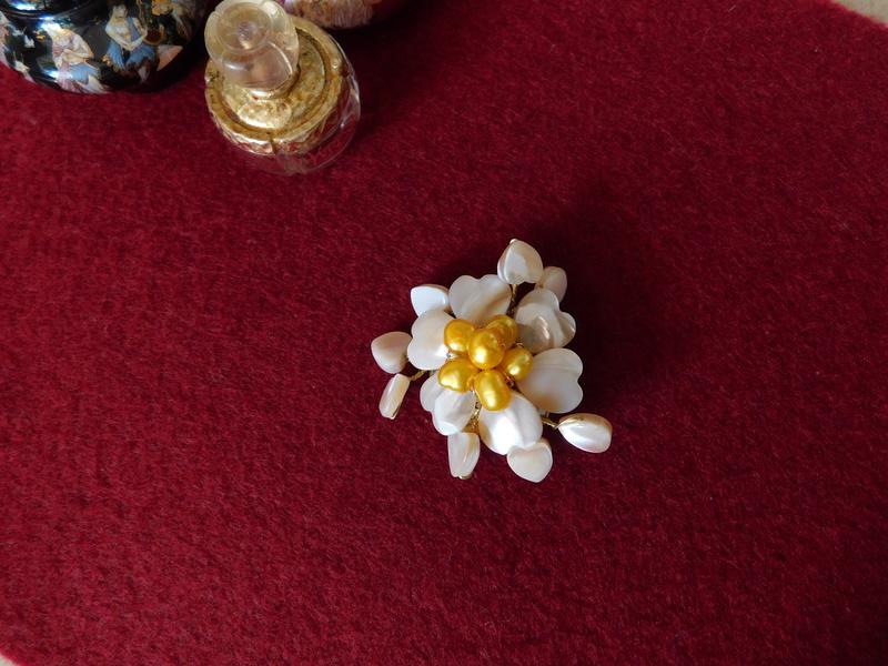"""""""Flori de piatră-Bijoux"""" albumul II-bijuterii artizanale marca Didina Sava - Pagina 6 00716"""