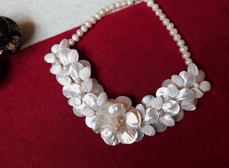 """""""Flori de piatră-Bijoux"""" albumul II-bijuterii artizanale marca Didina Sava - Pagina 6 00817"""
