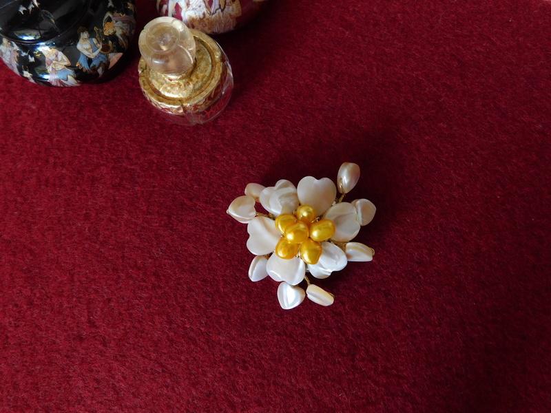 """""""Flori de piatră-Bijoux"""" albumul II-bijuterii artizanale marca Didina Sava - Pagina 6 01014"""