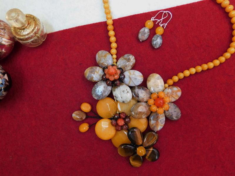 """""""Flori de piatră-Bijoux"""" albumul II-bijuterii artizanale marca Didina Sava - Pagina 6 01016"""