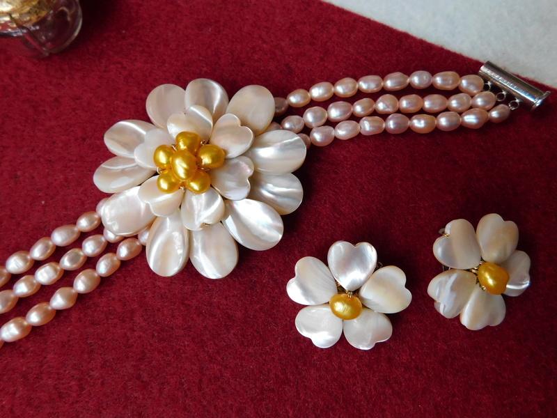 """""""Flori de piatră-Bijoux"""" albumul II-bijuterii artizanale marca Didina Sava - Pagina 6 01112"""