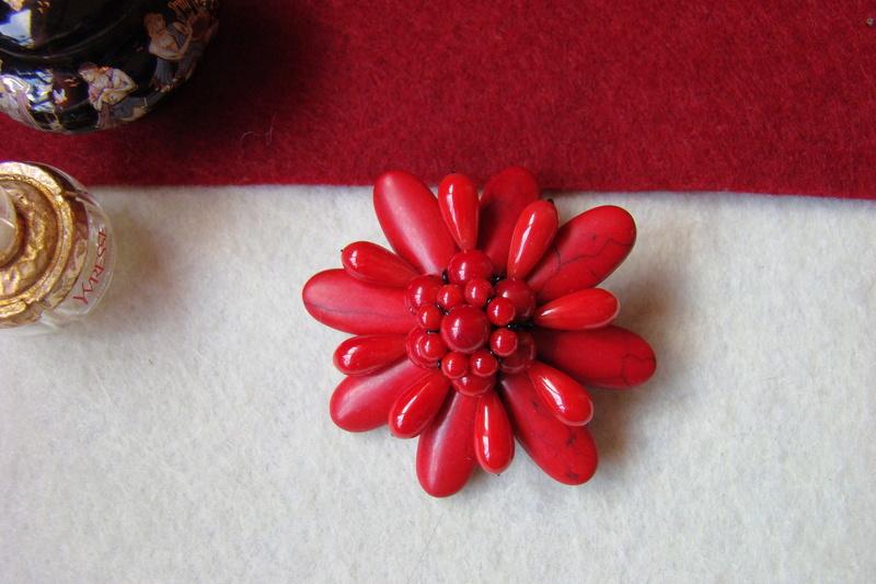 """""""Flori de piatră-Bijoux"""" albumul II-bijuterii artizanale marca Didina Sava - Pagina 10 01211"""