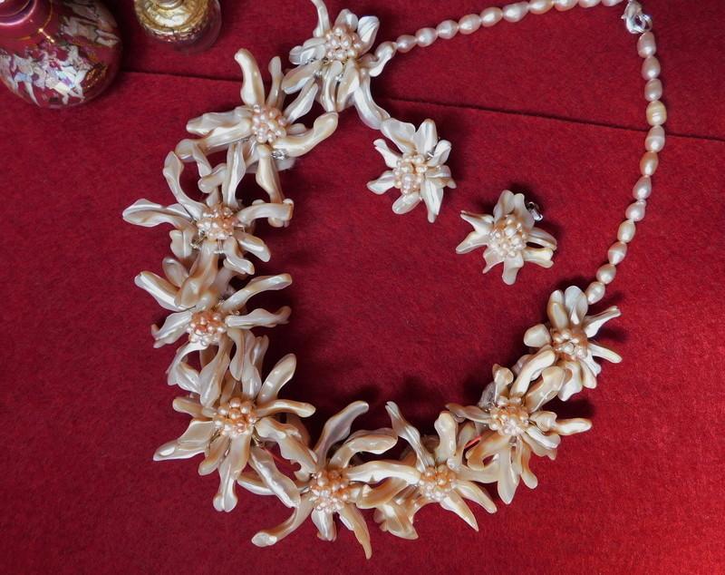 """""""Flori de piatră-Bijoux"""" albumul II-bijuterii artizanale marca Didina Sava - Pagina 10 01611"""