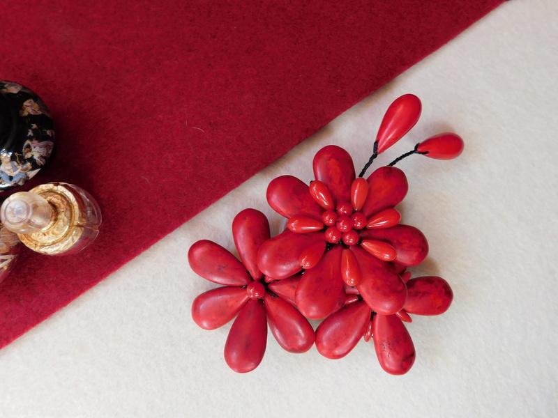 """""""Flori de piatră-Bijoux"""" albumul II-bijuterii artizanale marca Didina Sava - Pagina 6 02411"""