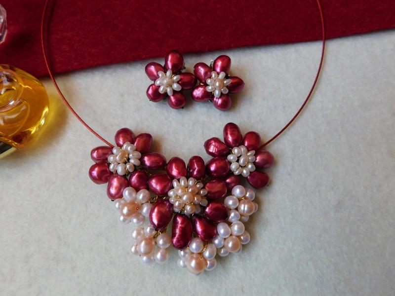 """""""Flori de piatră-Bijoux"""" albumul II-bijuterii artizanale marca Didina Sava - Pagina 10 02510"""