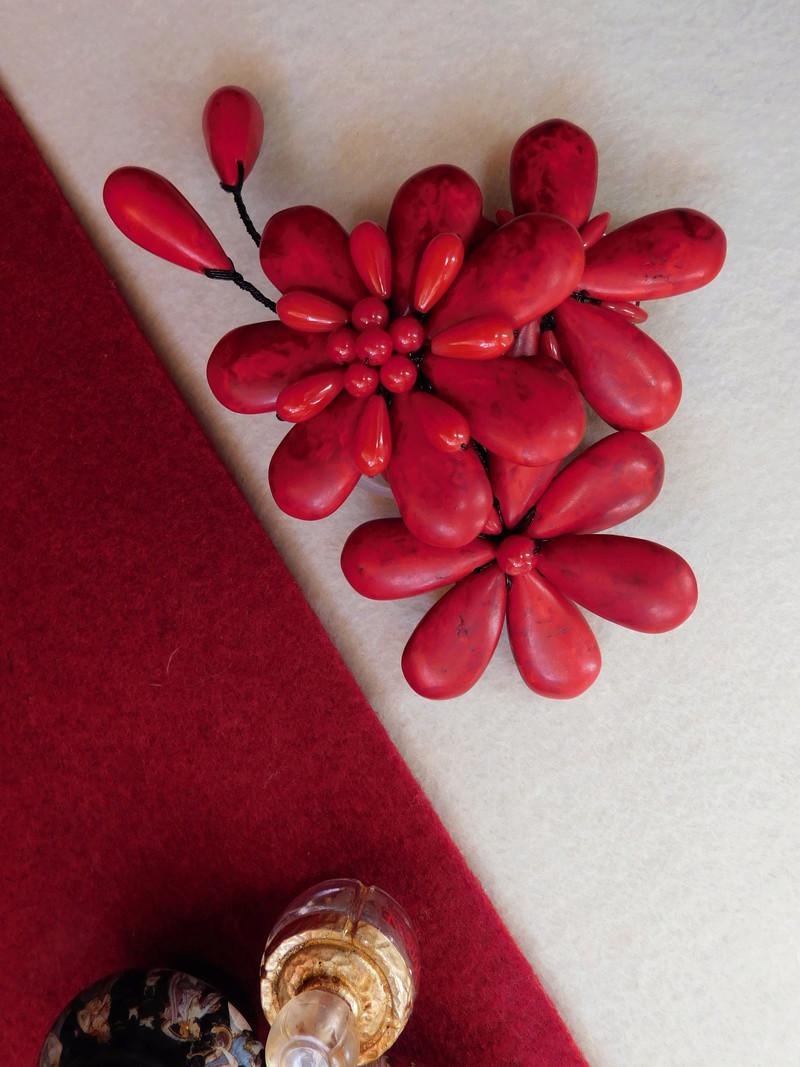 """""""Flori de piatră-Bijoux"""" albumul II-bijuterii artizanale marca Didina Sava - Pagina 6 02910"""