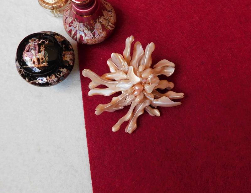 """""""Flori de piatră-Bijoux"""" albumul II-bijuterii artizanale marca Didina Sava - Pagina 6 05211"""