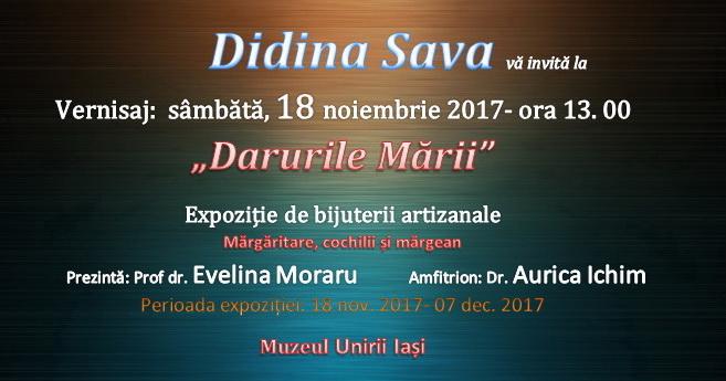 """""""Flori de piatră-Bijoux"""" albumul II-bijuterii artizanale marca Didina Sava - Pagina 8 10"""