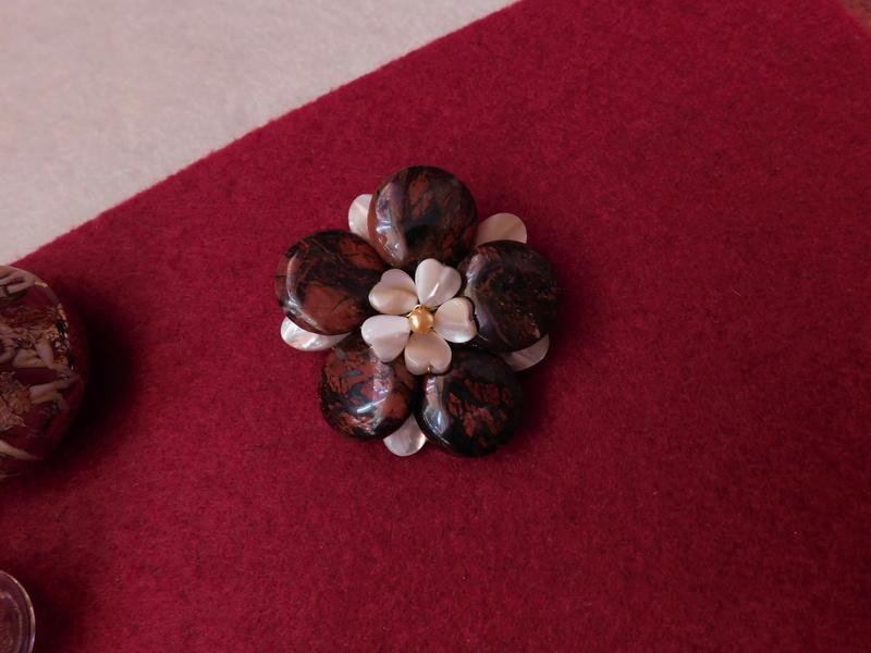 """""""Flori de piatră-Bijoux"""" albumul II-bijuterii artizanale marca Didina Sava - Pagina 7 A_410"""