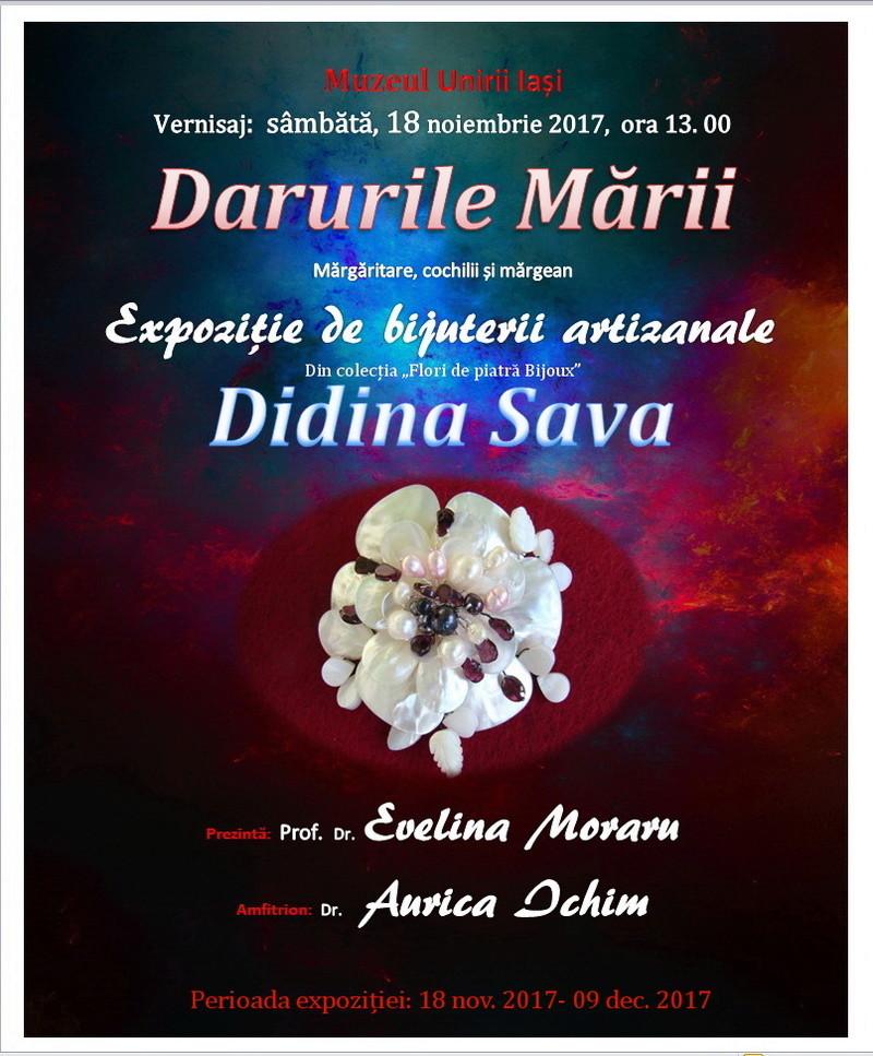 """""""Flori de piatră-Bijoux"""" albumul II-bijuterii artizanale marca Didina Sava - Pagina 11 Afis_e10"""