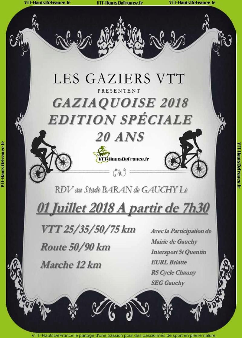 01/07/2018 20eme gaziaquoise Gaziaq10