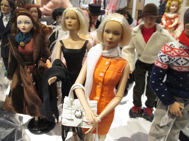 Paris Fashion Dolls 11/03/18 Img_3410