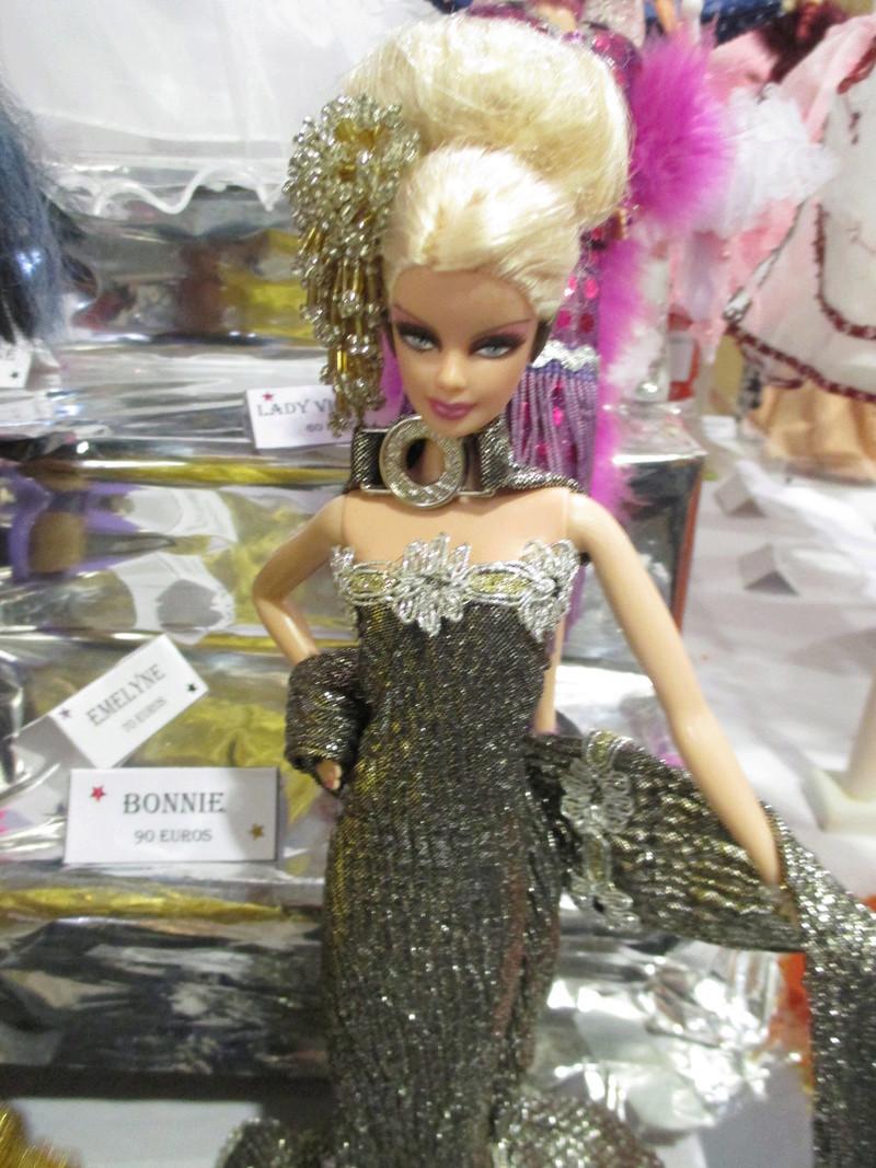Paris Fashion Dolls 11/03/18 Img_3411