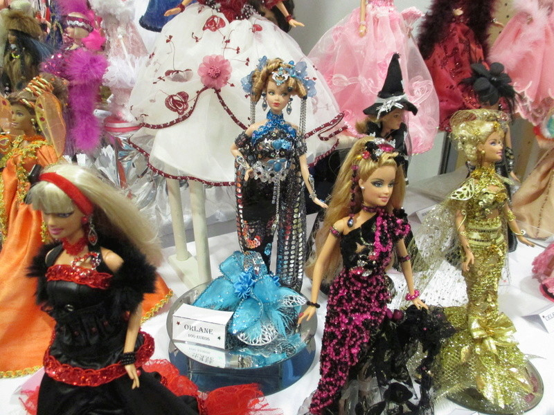 Paris Fashion Dolls 11/03/18 Img_3414