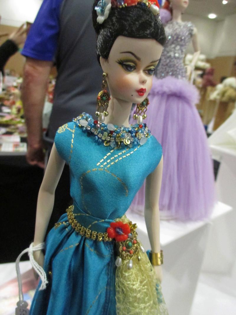 Paris Fashion Dolls 11/03/18 Img_3415