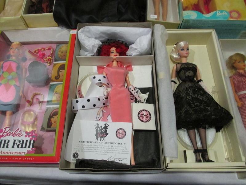 Paris Fashion Dolls 11/03/18 Img_3416