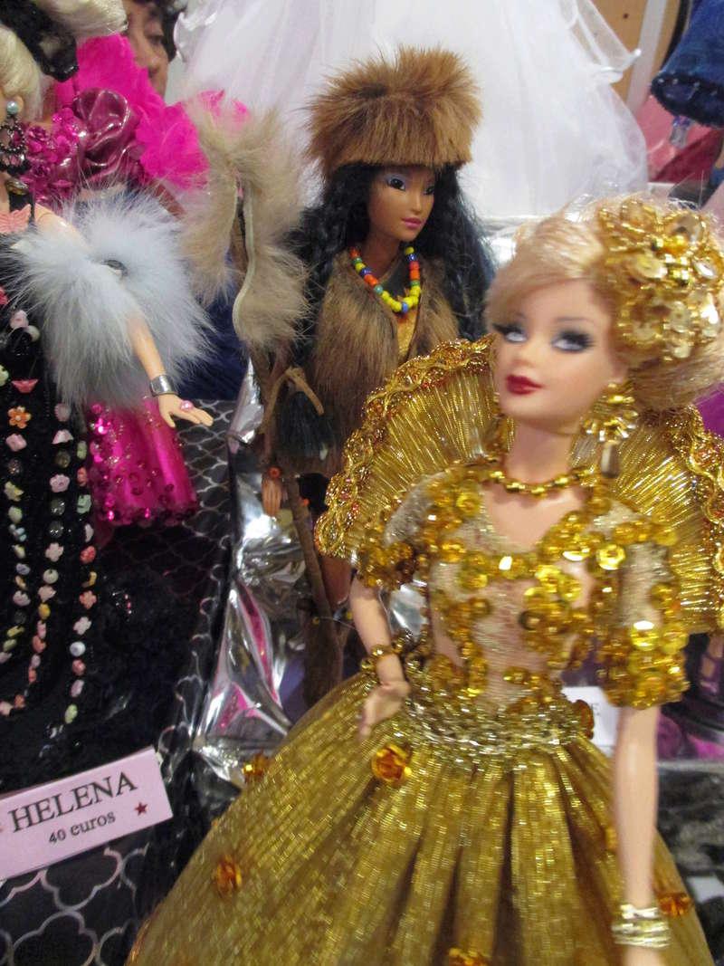 Paris Fashion Dolls 11/03/18 Img_3418
