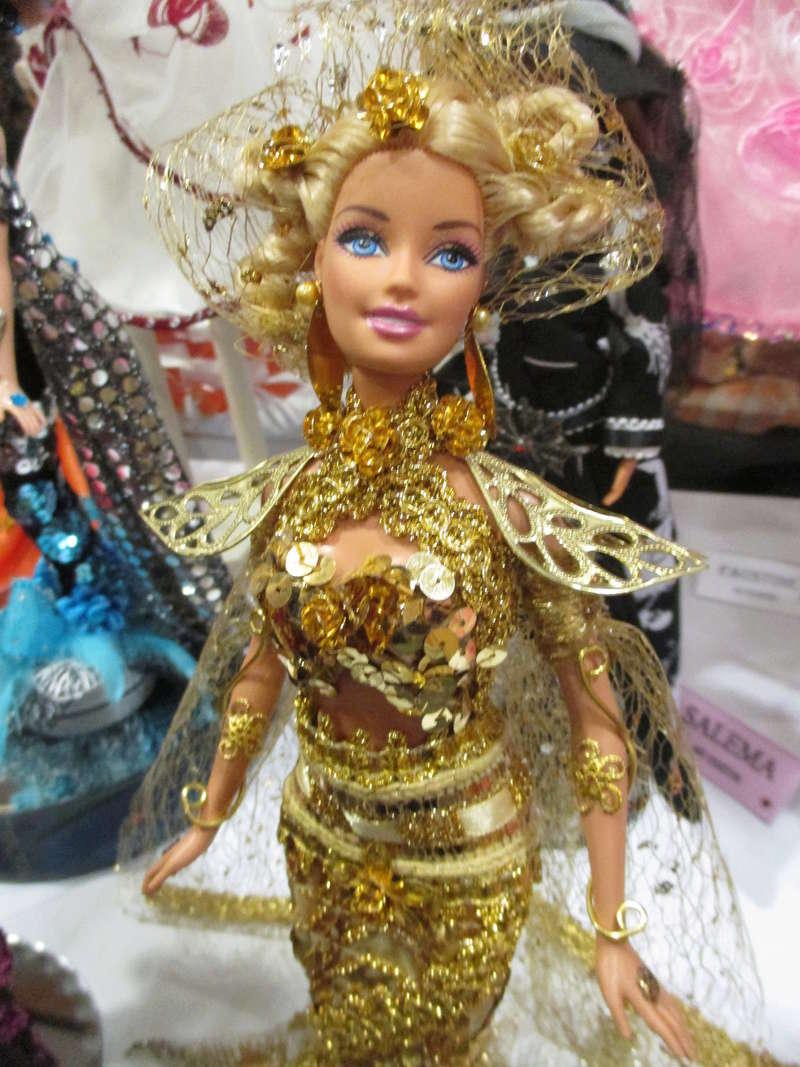 Paris Fashion Dolls 11/03/18 Img_3419