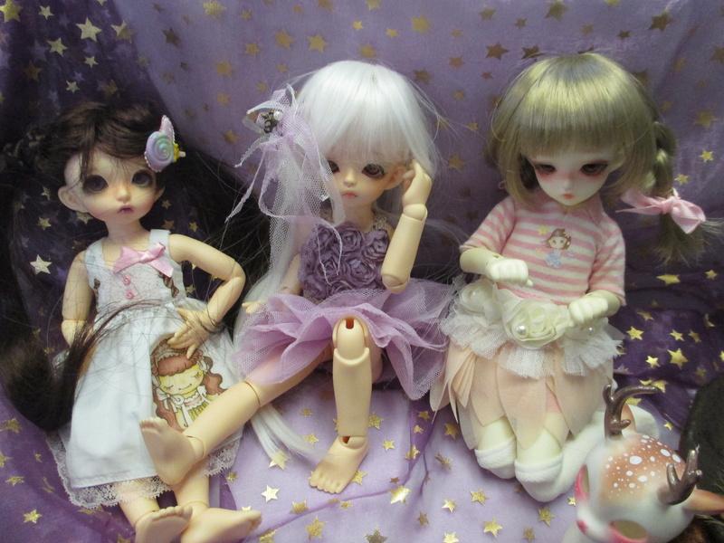 Paris Fashion Dolls 11/03/18 Img_3421