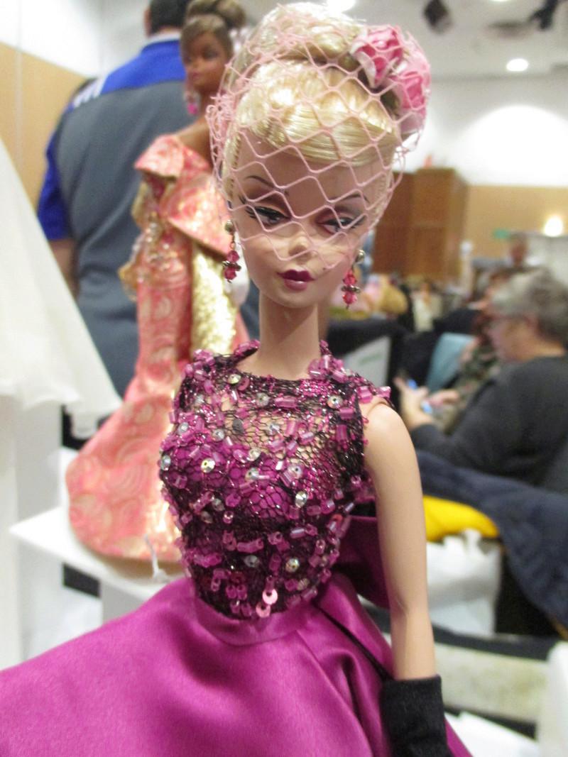 Paris Fashion Dolls 11/03/18 Img_3422