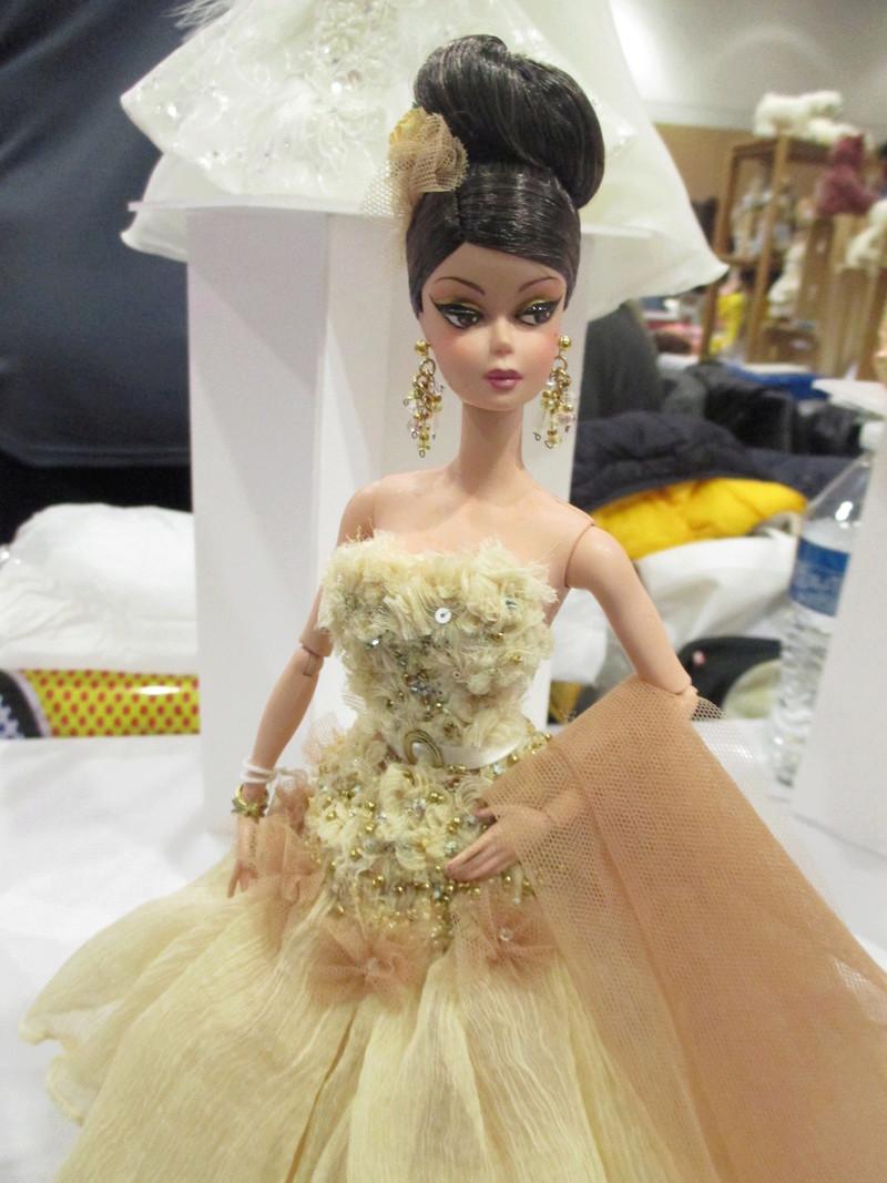 Paris Fashion Dolls 11/03/18 Img_3423